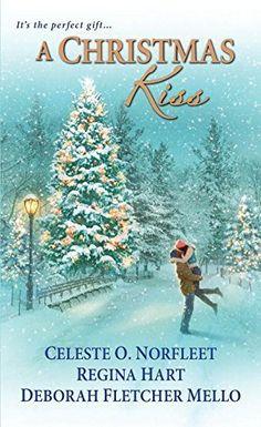 A Christmas Kiss, http://www.amazon.com/dp/B00RRT31JY/ref=cm_sw_r_pi_awdm_Jgg0ub0J3TS91