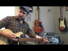 Slick Guitars SL59 vs Historic Gibson Les Paul Jr. - Tronnixx in Stock - http://www.amazon.com/dp/B015MQEF2K - http://audio.tronnixx.com/uncategorized/slick-guitars-sl59-vs-historic-gibson-les-paul-jr/