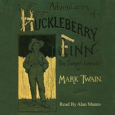The Adventures of Huckleberry Finn Trout Lake Media http://www.amazon.com/dp/B00ZAM865Y/ref=cm_sw_r_pi_dp_HFBmxb0MH6VR9