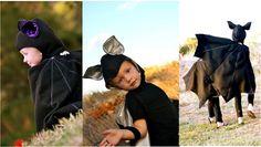 Halloween Costumes 2011: into the Dark Knight | MADE