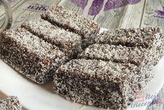 Krispie Treats, Rice Krispies, Chocolate Cake, Cheesecake, Cookies, Baking, Food, Sweet, Author