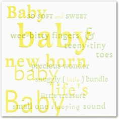 Baby Gifts For Dad, Baby Words, Dads, Life, Fathers