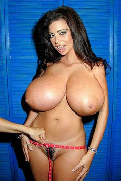 big tits linsey dawn mckenzie: 76 thousand results found on Yandex.Images