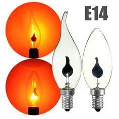 $1.38 (Buy here: https://alitems.com/g/1e8d114494ebda23ff8b16525dc3e8/?i=5&ulp=https%3A%2F%2Fwww.aliexpress.com%2Fitem%2FTop-Quality-E14-3W-Energy-Saving-Retro-Fire-Flame-Candle-Tail-Edison-Light-Bulb-Lamp-Chandelier%2F32695139536.html ) Top Quality E14 3W Energy Saving Retro Fire Flame Candle Tail Edison Light Bulb Lamp Chandelier Decor Red 220V for just $1.38