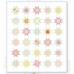 http://www.lecien.co.jp/en/hobby/patterns/img/hill_farm_starry_sky_free_pattern_web.pdf