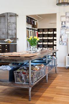 Design Lab by DDG in Mesa, AZ