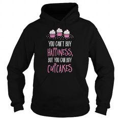 Names Cant buy happiness but cupcakes Mugs  Drinkware  Full Color Mug T shirts