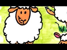 yurls over lente Anna, Superhero Logos, Children, Kids, How To Memorize Things, Easter, School, Spring, Youtube