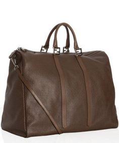 171 Best Luggage Images Viajes Maletas Preparar Las Para Un Viaje