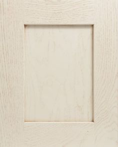 Cabinet door Hollister | Kitchens | Pinterest | Hollister and Doors