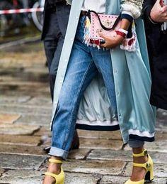 Dicas criativas no www.fashion2b.com.br!
