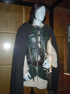 The titular 'Prince Caspian' is played by Ben Barnes in the second Chronicles of Narnia movie, and this is the costume he wears in the o. Narnia Costumes, Movie Costumes, Narnia Prince Caspian, Narnia Movies, Prince Costume, Film Genres, Ben Barnes, Chronicles Of Narnia, Renaissance Fair