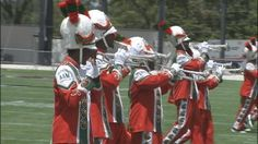 famu 2013 band  | FAMU's Marching 100 performs first time since hazing death | www.wftv ...
