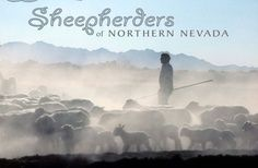 An online exhibit, Sheepherders of Northern Nevada, made possible by a grant from Nevada Humanities, provides access to a range of multimedia materials describing the experiences of the many Basque Sheepherders who passed through (and sometimes staye in) Nevada.
