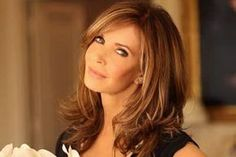 Jaclyn smith hairstyles........ REGISTER FOR THE RMR4 INTERNATIONAL.INFO PRODUCT LINE SHOWCASE WEBINAR BROADCAST at: www.rmr4international.info/500_tasty_diabetic_recipes.htm ....... Don't miss our webinar!❤........