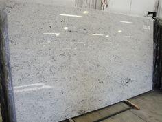 Grey White Granite Countertop Kitchen Ideas White Granite