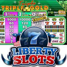 Spell Slots Nwn2