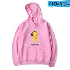 Billie Eilish, Epic Hoodies, Hoodies For Sale, Harajuku, Clothes 2018, Popular Outfits, Unisex Fashion, Fashion Prints, Daily Wear