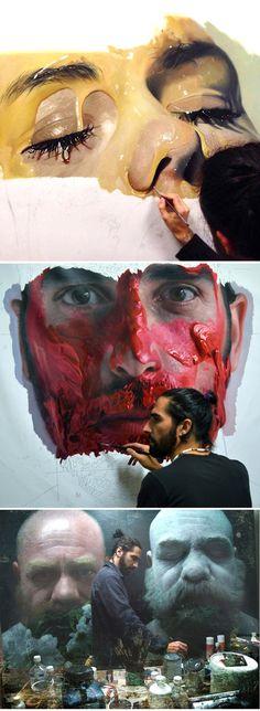 Eloy Morales        http://www.eloymorales.es/