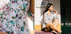 Shirt Oh, just kiss me | Limited edition: only 22 made | 100% cotton | Sizes: S & M À vendas nas lojas: Lx Look | Mercadores de Memórias #moda #roupa #mulher #camiseiro #camisa #presente #gift #portugal