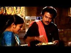 Tamil sister songs