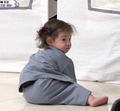 Cute Kids, Cute Babies, Baby Kids, Baby Boy, Superman Baby, Korean Babies, Asian Babies, Baby Park, Ulzzang Kids
