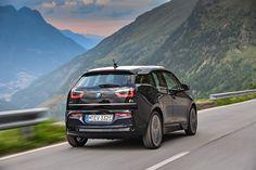 #BMW #i3 #eDrive #Facelift #SheerDrivingPleasure #MPerformance #xDrive #Drift #Green #City #Tuning #Electric #Burn #Blue #Provocative #Eyes #Sexy #Hot #Badass #Live #Life #Love #Follow #Your #Heart #BMWLife