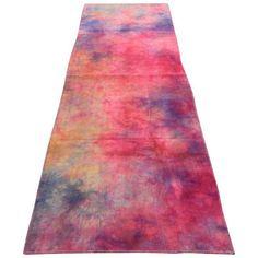 Rug And Kilim kilim flat weave runner rug 6 2 x 14 1 100 liked