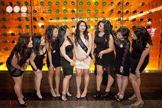 Bachelorette Party Ideas | Las Vegas Bachelorette Party @ The Cosmo « by Rapture Photography Studio | Las Vegas Event Photographer