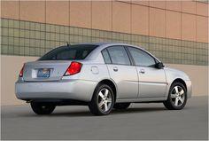 10 Cars That Were Mine Ideas Cars Saturn Car Car