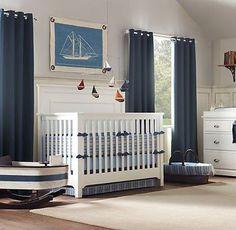 Restoration+Hardware+Decorating+Ideas | marlowe conversion crib restoration hardware baby restoration hardware ...