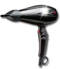 Babyliss Volare - Ferrari Engine - Hairdryer Best Quality