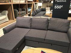 Maison du Monde - settembre 2017 | Furniture & design store ...