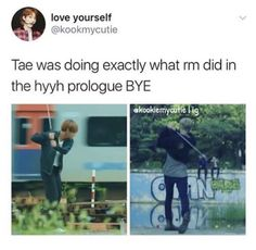 I have to not tho this form is very poor lol sorry tae