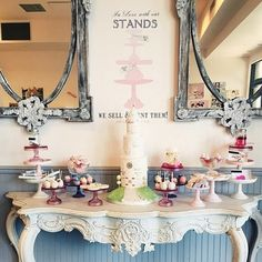 Sweet and Saucy Shop — Newport Beach, California   25 Sweet Cupcake Shops You Need To Visit Before You Die