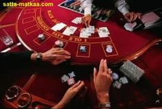 kostenloses casino geld