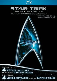 Star Trek: The Next Generation Motion Picture Collection [Blu-ray] Blu-ray ~ Patrick Stewart, http://www.amazon.ca/dp/B002JI94P8/ref=cm_sw_r_pi_dp_mE1Orb126C8AV