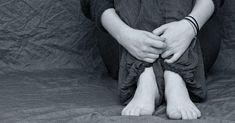 Síndrome de Sweet: enfermedad rara que provoca erupciones bruscas en la piel