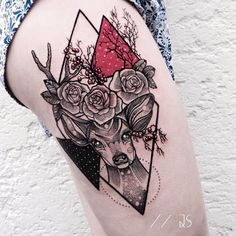 491 Meilleures Images Du Tableau Tatoo En 2019 Tattoo Art Tattoo