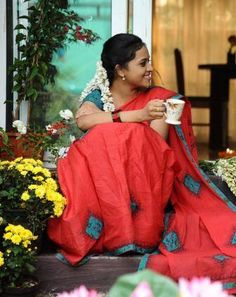 Sri Divya Cute Photos