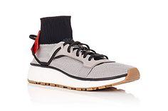Alexander Wang x adidas Originals Footwear Leak