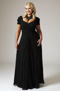322 Best Womens Plus Size Formal Gown Dresses Images Plus Size
