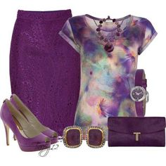 ca9d4c8df2a 199 Best Purplelicious Birthday Ideas(SWEET SIXTEEN) images ...