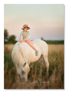 great shot of our Sabre shoes!  Amazing! leah profancik and her daughter in Joyfolie shoes #kids #photography #horse