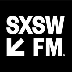 """Check out """"2 Hours of SXSW 2017 Artists (3/17/17)"""" by SXSWfm on Mixcloud"""
