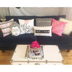 the only thing better than @zayn's pillow talk? ours. | dormify.com