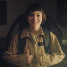 "Create A New Character And We'll Reveal Your ""Stranger Things"" Bestie: I got Will Byers! Stranger Things Characters, Stranger Things Quote, Stranger Things Aesthetic, Stranger Things Netflix, Stranger Things Season, My Future Boyfriend, To My Future Husband, Your Best Friend, Best Friends"