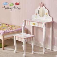 Los muebles de tus sueños estan en nuestra tienda online www.mipeque.cl con envío a TODO CHILE