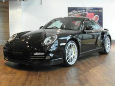 Used Porsche 911 [997] Turbo Coupe S 2dr PDK for Sale The Torque Project | Supercars for Sale - See more at: http://www.supercartrader.com/listing/1130/porsche-911-997-turbo-coupe-s-2dr-pdk-for-sale.html#sthash.XZwKueYO.dpuf