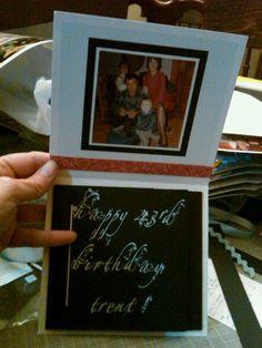 melanie siganos expanding birthday card